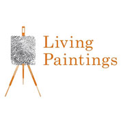 Living Paintings Charity